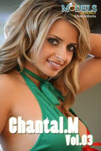 Chantal.M vol.03