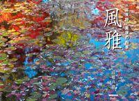 風雅 富良野・美瑛の四季