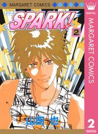 SPARK! 2
