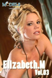 Elizabeth.M vol.03