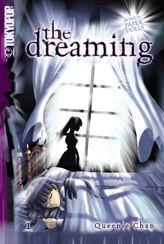 Dreaming Volume 1