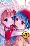 Domestic Girlfriend Volume 17