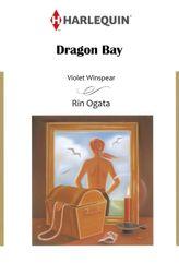 DRAGON BAY