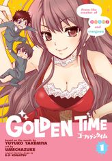 Golden Time Vol. 1