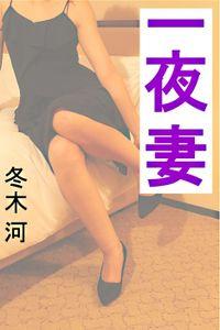 一夜妻(綜合図書)