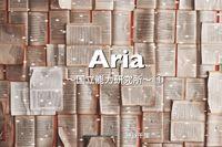 Aria〜国立能力研究所〜