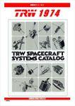 TRW1974電子Ver.