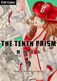 The Tenth Prism Full color 9