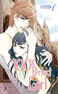 100%PerfectGirl1
