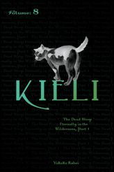 Kieli, Vol. 8