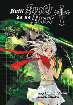 Until Death Do Us Part, Vol. 1-電子書籍