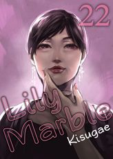 Lily Marble, Chapter 22