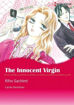 THE INNOCENT VIRGIN