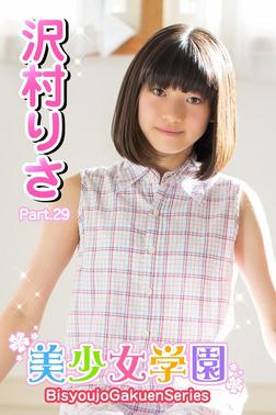 美少女学園 沢村りさ Part.29-電子書籍