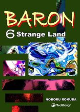 Baron, Volume 6