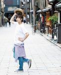 前野智昭フォトブック まえののえま-声叶-【電子版特典付】