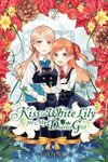 Kiss and White Lily for My Dearest Girl, Vol. 7