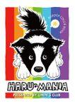 HARU MANIA 虹