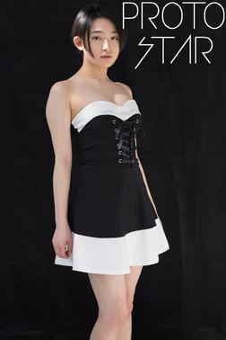 PROTO STAR 早乙女ゆう vol.1-電子書籍