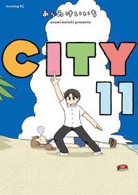 CITY(11)