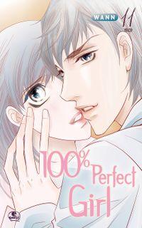 100%PerfectGirl11
