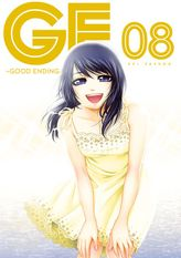 GE: Good Ending 8