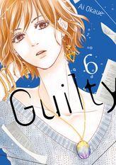 Guilty 6