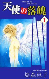 天使の落魄 1