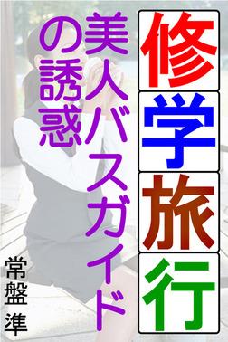 修学旅行~美人バスガイドの誘惑~-電子書籍