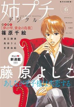 姉プチデジタル 2019年6月号(2019年5月8日発売)-電子書籍