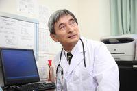 ドクタースイサイド(1)