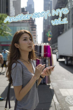 Another Sky. NYC vol.1-電子書籍