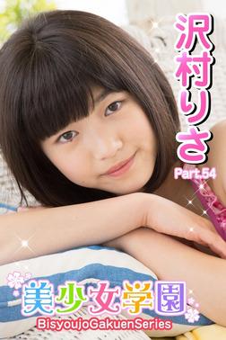 美少女学園 沢村りさ Part.54-電子書籍