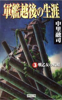 軍艦越後の生涯 (3)戦乙女の残照