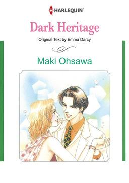 Dark Heritage