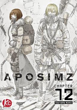 APOSIMZ Chapter 12