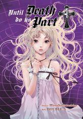 Until Death Do Us Part, Vol. 4