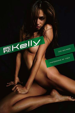 月刊NEO Kelly 月刊モバイルアクトレス完全版-電子書籍