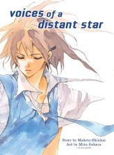 Voices of a Distant Star Standalone