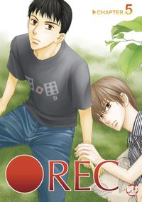 ●REC chapter5