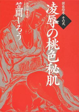 凌辱の桃色秘肌-電子書籍