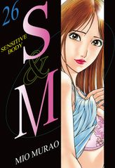 S and M, Volume 26