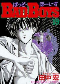 BAD BOYS / 19