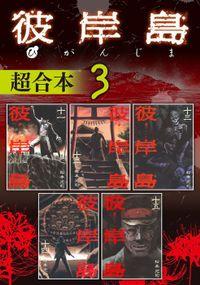 彼岸島 超合本版(3)