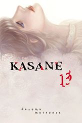 Kasane Volume 13