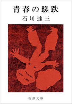 青春の蹉跌-電子書籍