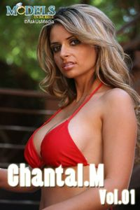 Chantal.M vol.01