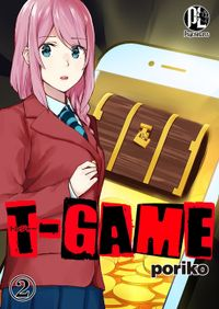 T-GAME02