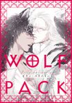 WOLF PACK (2)