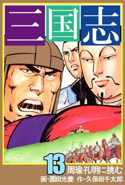 三国志 13-電子書籍